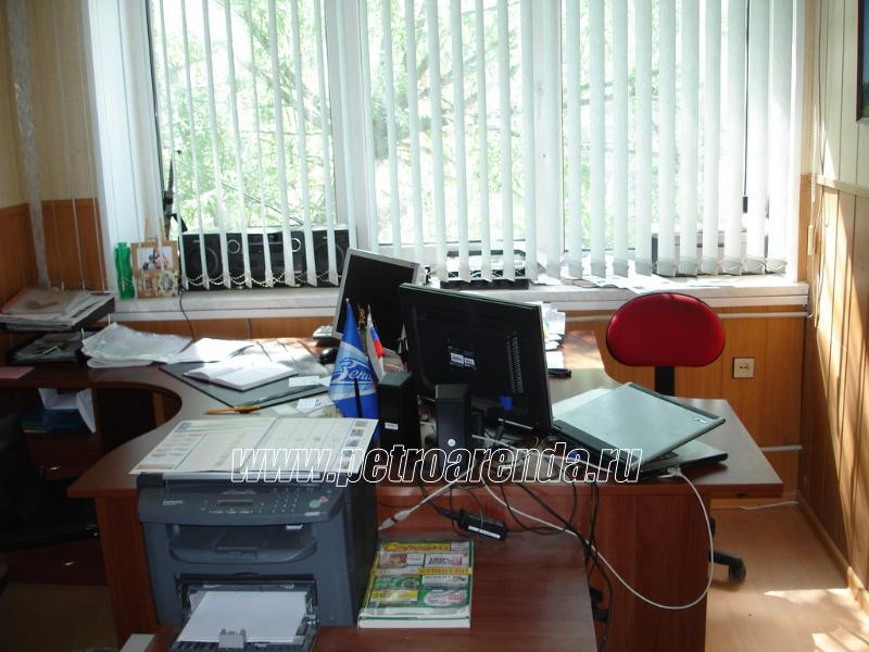 Снять офис в санкт-пеербурге