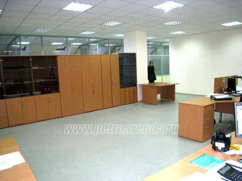 Аренда офисов центр 15-25 кв м продается коммерческая недвижимость южное бутово