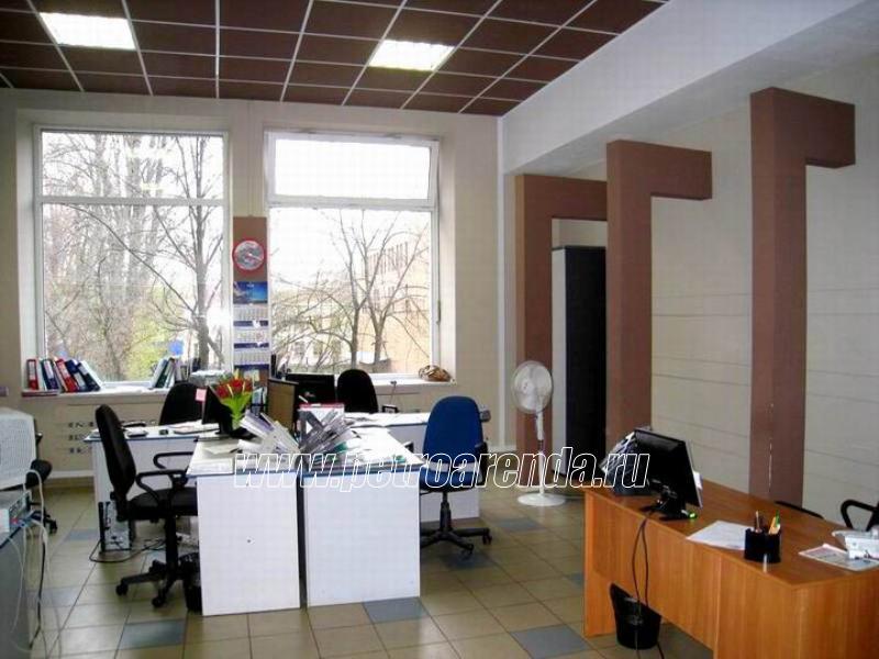 arenda-ofisa-v-biznes-tsentrah-spb