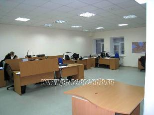 план, 8 фото, аренда офиса в центре Санкт-Петербурга