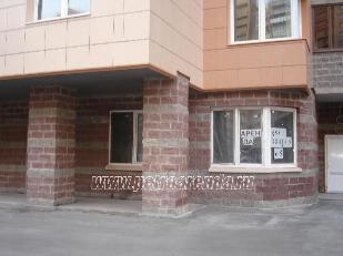 сдаю универсальное помещение, Питер, Приморский район, 63 кв. м, 7 фотографий, план, карта