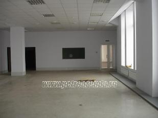 универсальное помещение в аренду, СПб,  Петроградский район, 8 фото, план